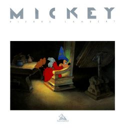 [Lecture] Mickey