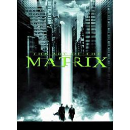 [Lecture] The Art of The Matrix