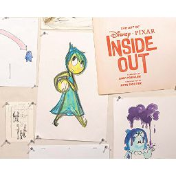 [Lecture] The Art of Inside Out